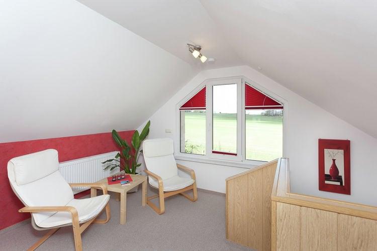 Ferienhaus Am Inselsberg (255571), Tabarz, Thüringer Wald, Thüringen, Deutschland, Bild 12