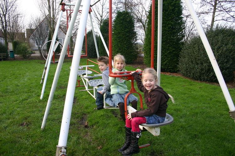 Ferienhaus Bungalowpark de Vlietlanden 2 (71998), Wervershoof, , Nordholland, Niederlande, Bild 19