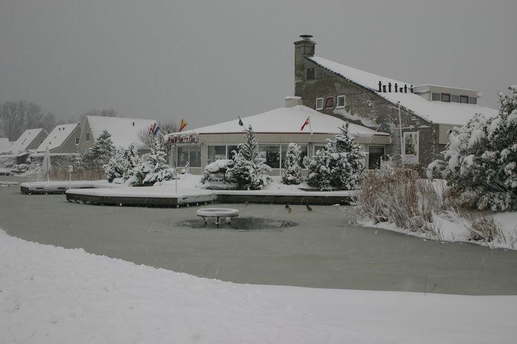 Ferienhaus Bungalowpark de Vlietlanden 2 (71998), Wervershoof, , Nordholland, Niederlande, Bild 26
