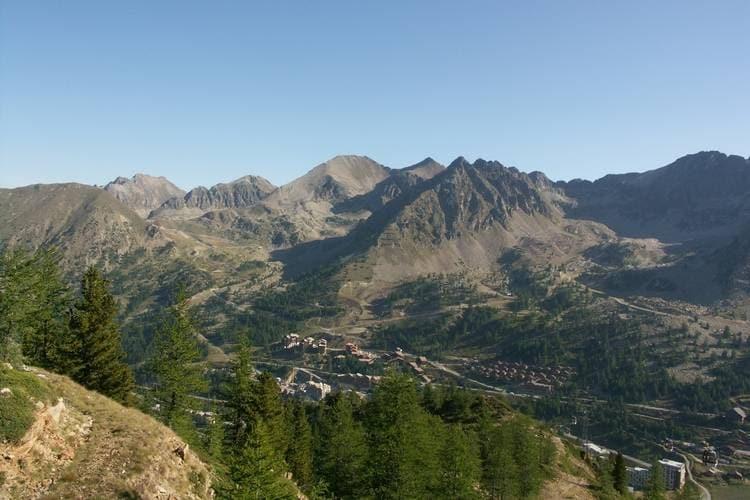 Ferienwohnung Les Chalets d'Isola 1 (71999), Isola (FR), Alpes Maritimes, Provence - Alpen - Côte d'Azur, Frankreich, Bild 16