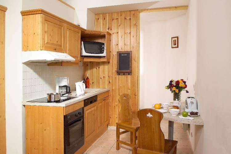 Appartement de vacances Les Chalets d'Isola (72000), Isola, Alpes-Maritimes, Provence - Alpes - Côte d'Azur, France, image 8
