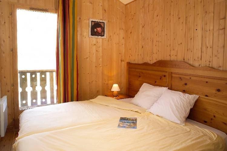Ferienwohnung Les Chalets d'Isola 2 (72000), Isola (FR), Alpes Maritimes, Provence - Alpen - Côte d'Azur, Frankreich, Bild 9