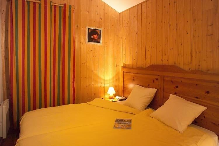 Appartement de vacances Les Chalets d'Isola (72000), Isola, Alpes-Maritimes, Provence - Alpes - Côte d'Azur, France, image 10