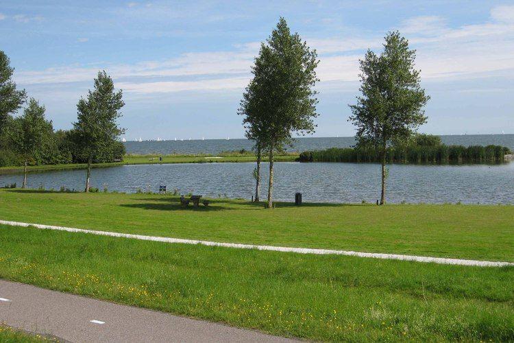 Ferienhaus Bungalowpark de Vlietlanden 3 (71996), Wervershoof, , Nordholland, Niederlande, Bild 16