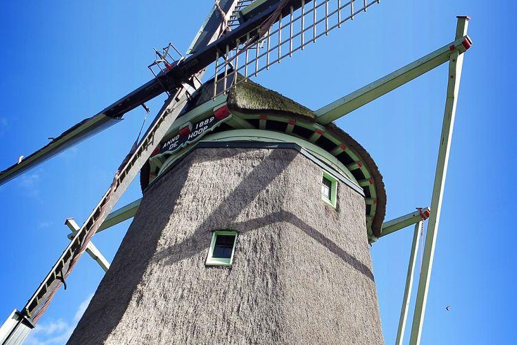 Ferienhaus Bungalowpark de Vlietlanden 3 (71996), Wervershoof, , Nordholland, Niederlande, Bild 19