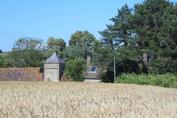 Ferienhaus Londefort (71937), Wierre Effroy, Pas-de-Calais, Nord-Pas-de-Calais, Frankreich, Bild 29