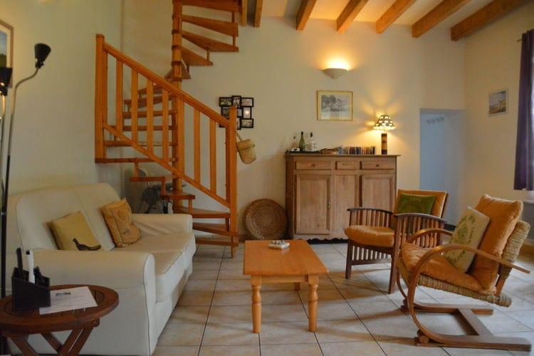 Ferienhaus Londefort (71937), Wierre Effroy, Pas-de-Calais, Nord-Pas-de-Calais, Frankreich, Bild 10