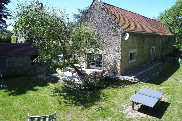 Ferienhaus Londefort (71937), Wierre Effroy, Pas-de-Calais, Nord-Pas-de-Calais, Frankreich, Bild 26