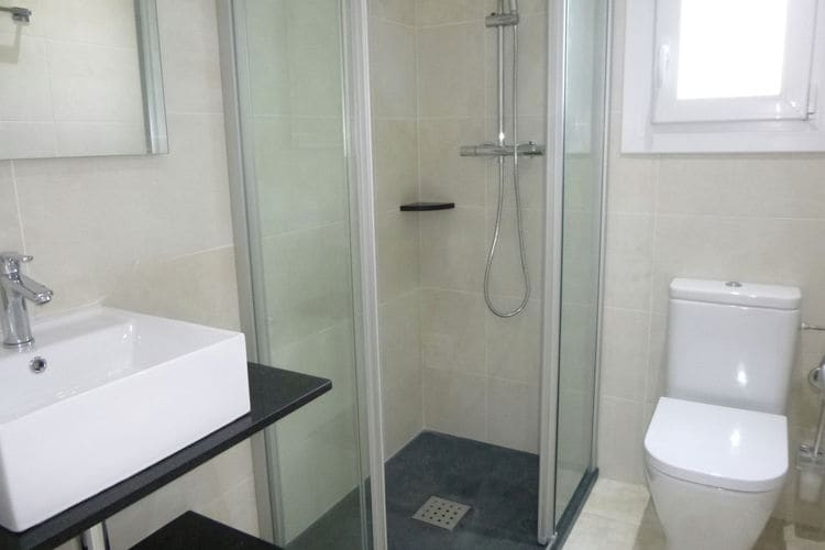 Appartement de vacances Appartamento Bahía A (71992), Empuriabrava, Costa Brava, Catalogne, Espagne, image 10