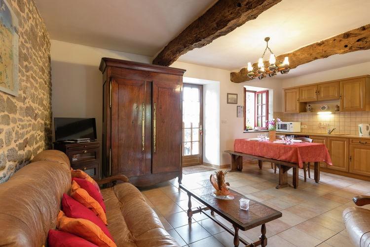 Ferienhaus La Vallée (72106), Bonnemain, Ille-et-Vilaine, Bretagne, Frankreich, Bild 4