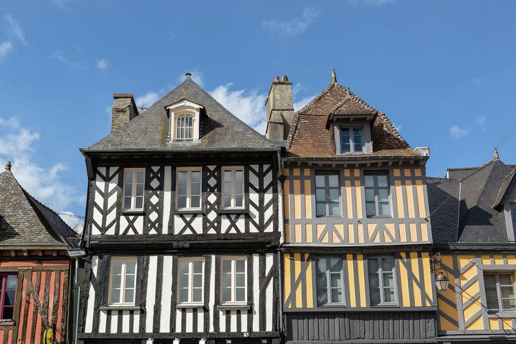 Ferienhaus La Vallée (72106), Bonnemain, Ille-et-Vilaine, Bretagne, Frankreich, Bild 26
