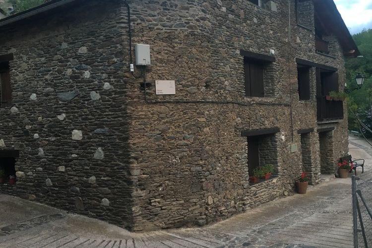 Cobert d'en Piarró