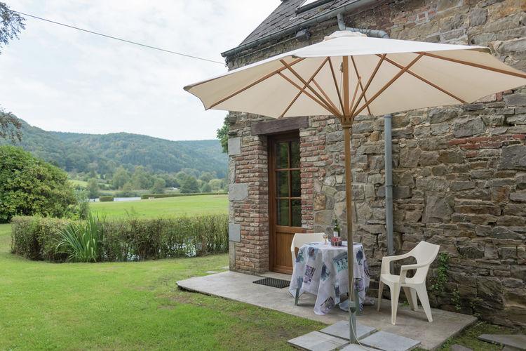 Ferienhaus Gite Ruisseau (152332), Vireux Wallerand, Ardennes, Champagne-Ardennes, Frankreich, Bild 17