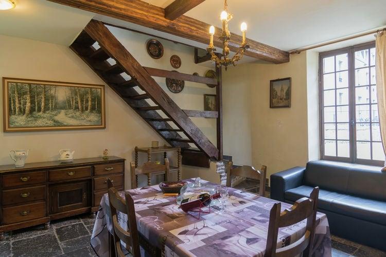 vakantiehuis Frankrijk, Champagne-ardenne, Vireux-Wallerand vakantiehuis FR-08320-03