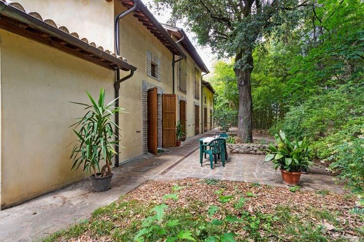 Appartement Italië, Umbrie, Perugia Appartement IT-06087-01