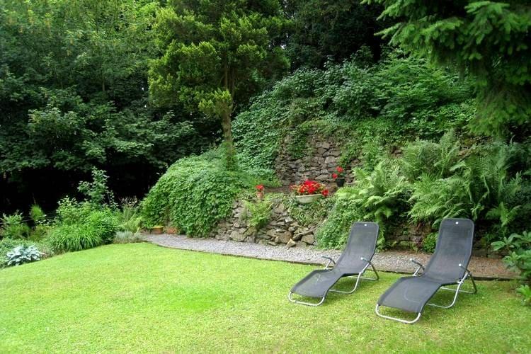 Ferienhaus Les Matins Clairs (73551), Anseremme, Namur, Wallonien, Belgien, Bild 22