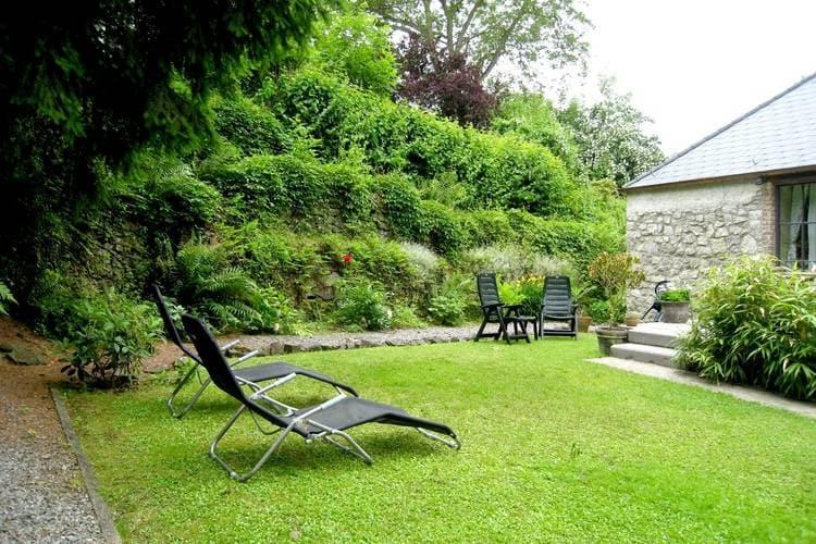 Ferienhaus Les Matins Clairs (73551), Anseremme, Namur, Wallonien, Belgien, Bild 23