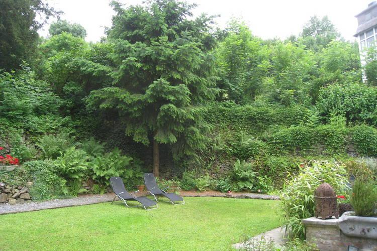 Ferienhaus Les Matins Clairs (73551), Anseremme, Namur, Wallonien, Belgien, Bild 21