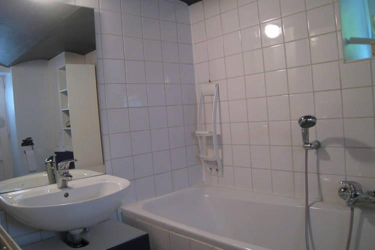 Ferienhaus Les Matins Clairs (73551), Anseremme, Namur, Wallonien, Belgien, Bild 18