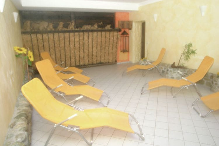 Ref: AT-8864-05 2 Bedrooms Price