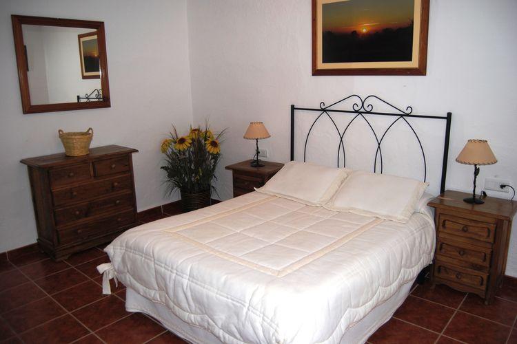 Ferienhaus Casa de la Monja (73518), Villanueva de la Concepcion, Malaga, Andalusien, Spanien, Bild 23