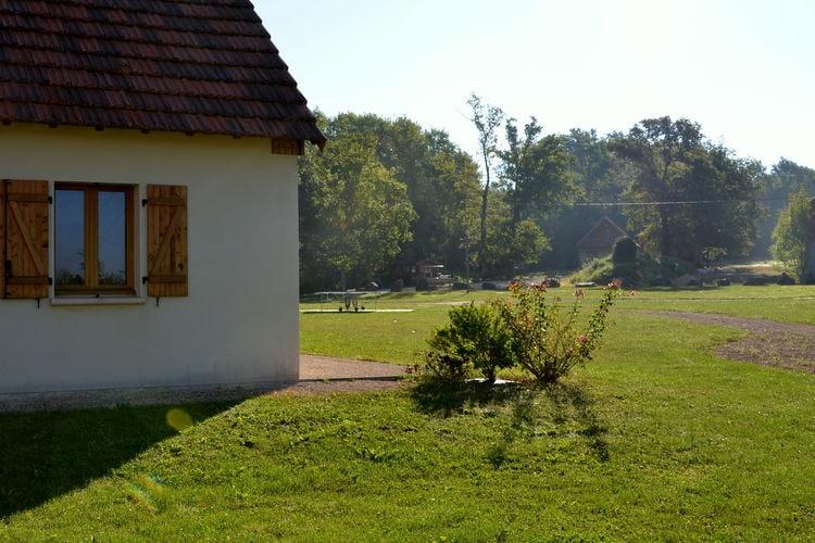 Ferienhaus Le Lac Bleu (316345), Lacapelle Marival, Lot, Midi-Pyrénées, Frankreich, Bild 5