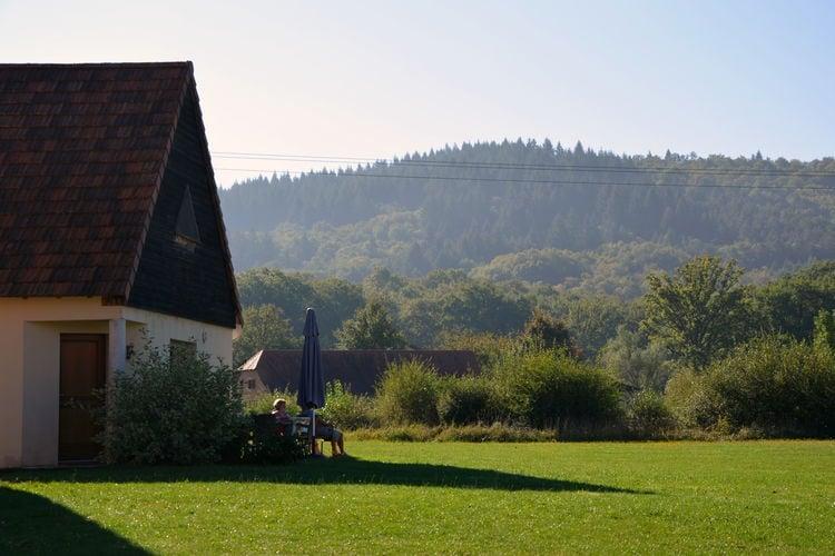 Ferienhaus Le Lac Bleu (316345), Lacapelle Marival, Lot, Midi-Pyrénées, Frankreich, Bild 20