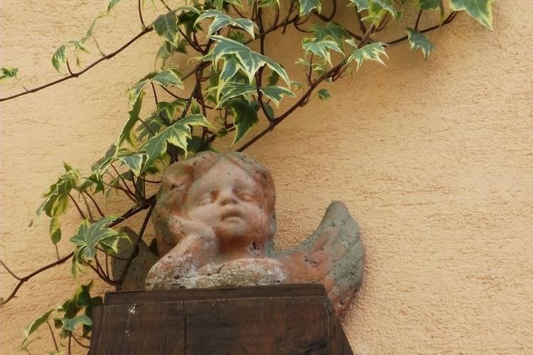 Ferienwohnung La Stub (302845), Riquewihr, Oberelsass, Elsass, Frankreich, Bild 22