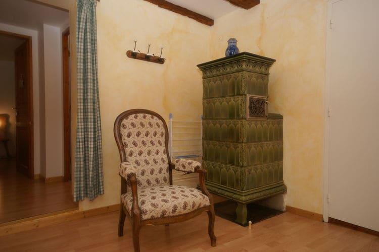 Ferienwohnung La Stub (302845), Riquewihr, Oberelsass, Elsass, Frankreich, Bild 6