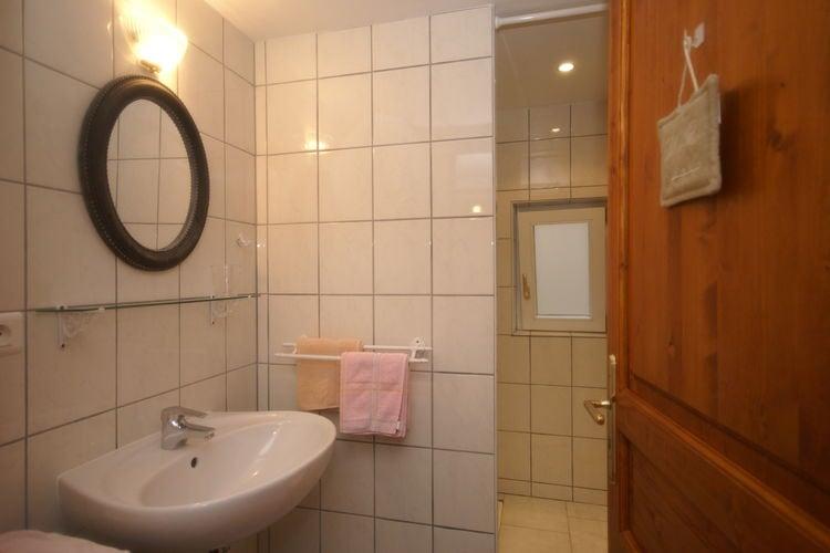 Ferienwohnung La Stub (302845), Riquewihr, Oberelsass, Elsass, Frankreich, Bild 15