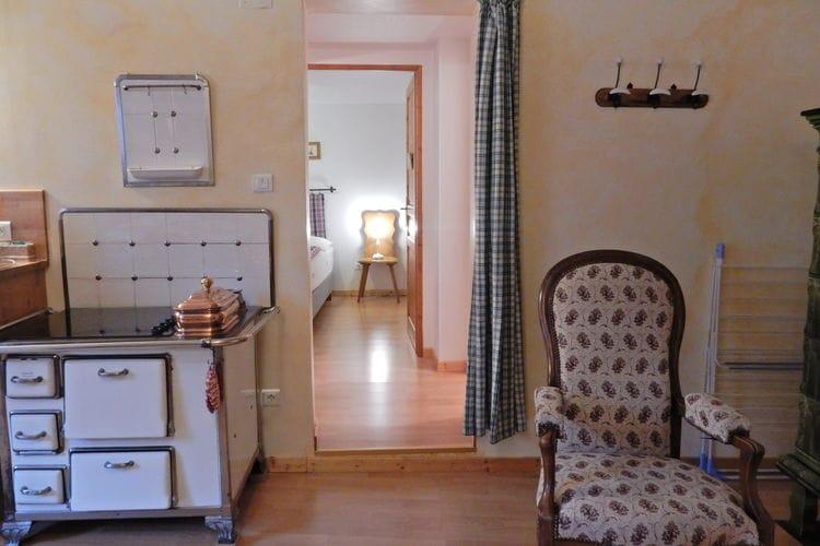 Ferienwohnung La Stub (302845), Riquewihr, Oberelsass, Elsass, Frankreich, Bild 12
