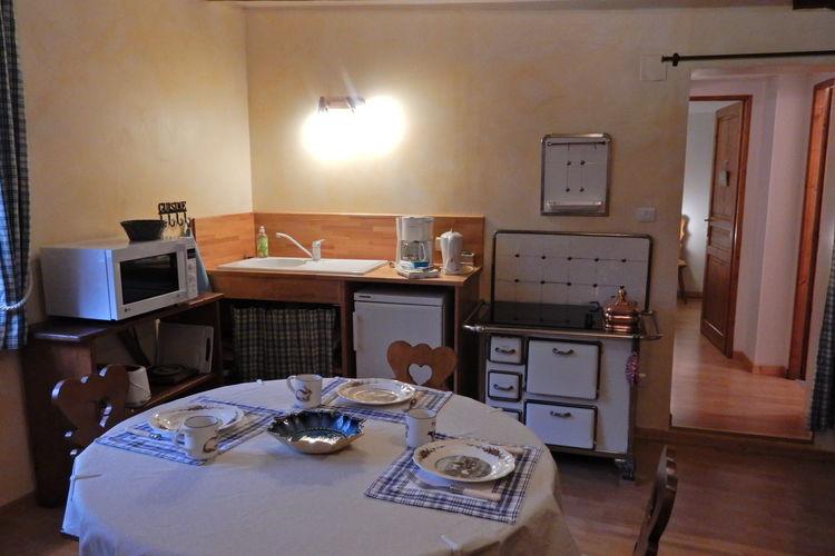 Ferienwohnung La Stub (302845), Riquewihr, Oberelsass, Elsass, Frankreich, Bild 8