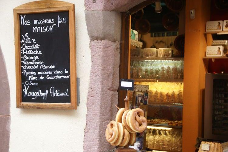 Ferienwohnung La Stub (302845), Riquewihr, Oberelsass, Elsass, Frankreich, Bild 25