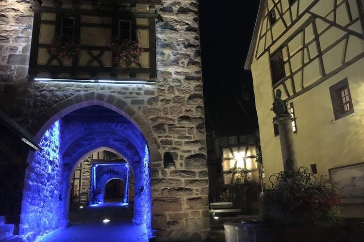 Ferienwohnung La Stub (302845), Riquewihr, Oberelsass, Elsass, Frankreich, Bild 29