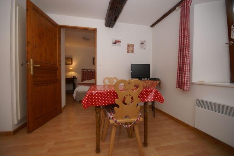 Ferienwohnung La Kuch (302804), Riquewihr, Oberelsass, Elsass, Frankreich, Bild 9