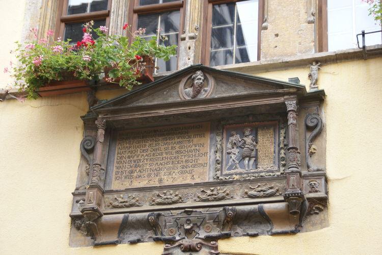 Ferienwohnung La Kuch (302804), Riquewihr, Oberelsass, Elsass, Frankreich, Bild 36