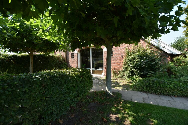 Nederland | Gelderland | Boerderij te huur in Winterswijk-Woold   met wifi 18 personen