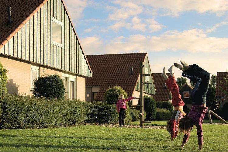 Ferienhaus Kustpark Klein Poelland 3 (317716), Renesse, , Seeland, Niederlande, Bild 15