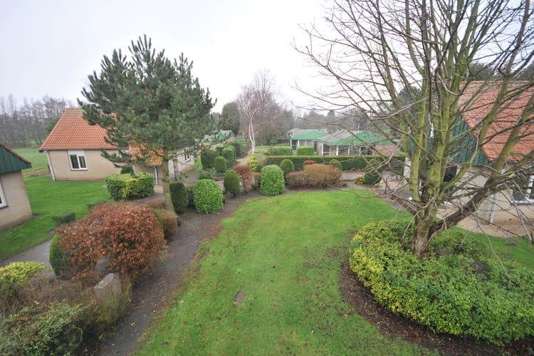 Ferienhaus Kustpark Klein Poelland 3 (317716), Renesse, , Seeland, Niederlande, Bild 18