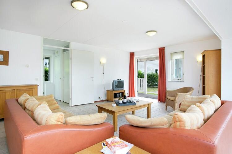 Villa Nederland, Zuid-Holland, Hellevoetsluis Villa NL-3221-15