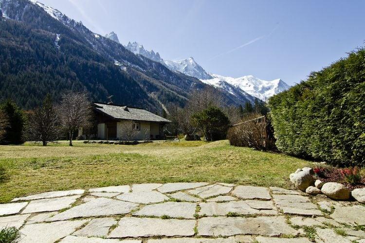 Ferienwohnung Pic (303627), Chamonix Mont Blanc, Hochsavoyen, Rhône-Alpen, Frankreich, Bild 26