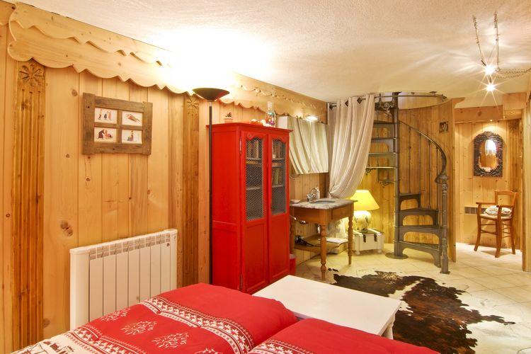 Ferienwohnung Pic (303627), Chamonix Mont Blanc, Hochsavoyen, Rhône-Alpen, Frankreich, Bild 20