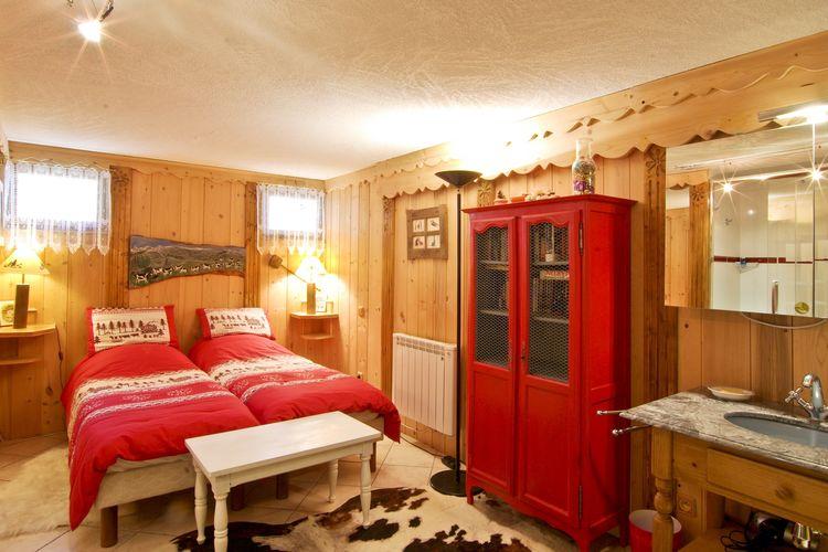 Ferienwohnung Pic (303627), Chamonix Mont Blanc, Hochsavoyen, Rhône-Alpen, Frankreich, Bild 19
