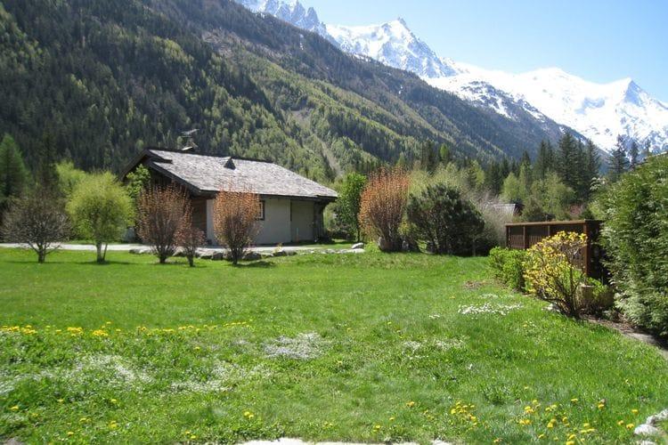 Ferienwohnung Pic (303627), Chamonix Mont Blanc, Hochsavoyen, Rhône-Alpen, Frankreich, Bild 25