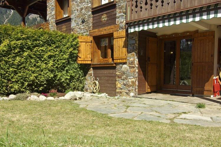 Ferienwohnung Pic (303627), Chamonix Mont Blanc, Hochsavoyen, Rhône-Alpen, Frankreich, Bild 24