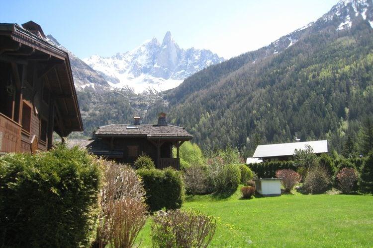 Ferienwohnung Pic (303627), Chamonix Mont Blanc, Hochsavoyen, Rhône-Alpen, Frankreich, Bild 27