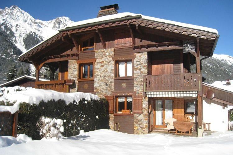 Ferienwohnung Pic (303627), Chamonix Mont Blanc, Hochsavoyen, Rhône-Alpen, Frankreich, Bild 2