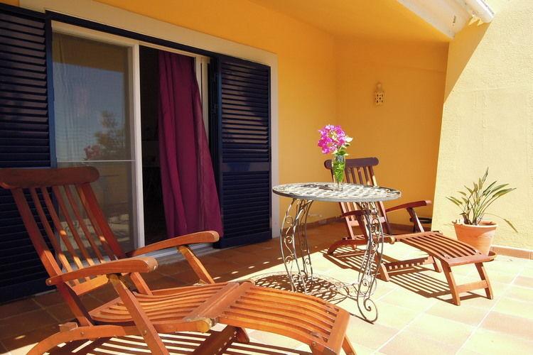 Ferienhaus Villa Montecristo (76230), Castro Marim, , Algarve, Portugal, Bild 24