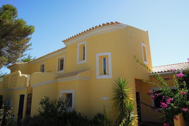 Ferienhaus Villa Montecristo (76230), Castro Marim, , Algarve, Portugal, Bild 2