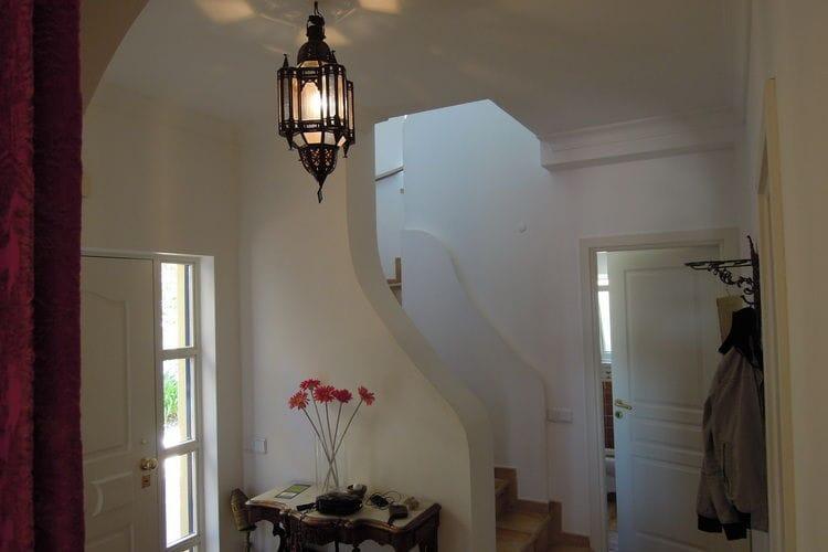 Ferienhaus Villa Montecristo (76230), Castro Marim, , Algarve, Portugal, Bild 12